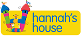 HH-Logo_160px